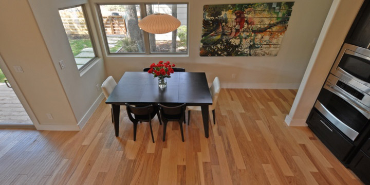 Welcome To Peoples Signature Flooring In Austin